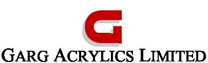 Garg Acrylics Limited